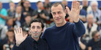 Nastri d'Argento 2018: è sfida Garrone-Sorrentino per il miglior film