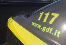 Alta Irpinia, blitz GDF in hotel: scoperti 19 lavoratori in nero