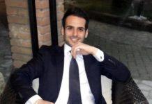 Choc a Montecorvino Rovella: pacco bomba ferisce gravemente avvocato