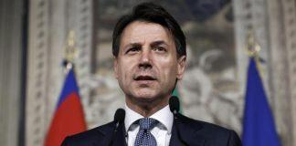 """Conte: """"L'Italia è stata ascoltata, Francia e Malta accoglieranno 50 migranti a testa"""""""