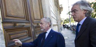 """Calcio Napoli, avv. Grassani: """" Hamsik al Dalian trattativa complessa"""""""