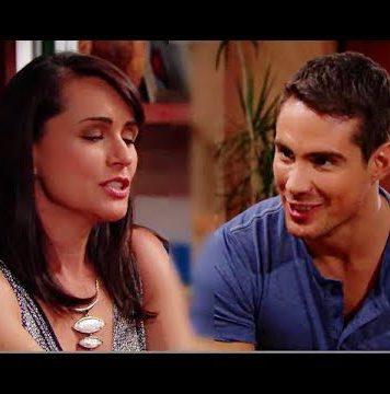 Beautiful, anticipazioni: Bill trama vendetta. Steffy avverte Liam
