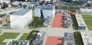 Milano, Human Technopole: verranno assunti 300 ricercatori