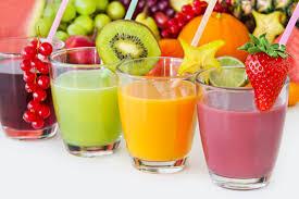 Merenda estiva per i bambini: Si al ghiacciolo di frutta, no ai biscotti