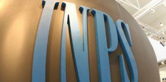 Truffa da 20 milioni di euro a Inps e Agenzia delle Entrate: 45 indagati