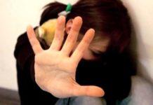 Nola, abusi sessuali su una bimba di tre anni. Arrestato 24enne