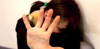 Napoli, abusi sessuali su una ragazzina: Arrestato 46enne