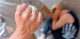Siano, violenze a ex moglie e figli: a processo dopo 26 anni