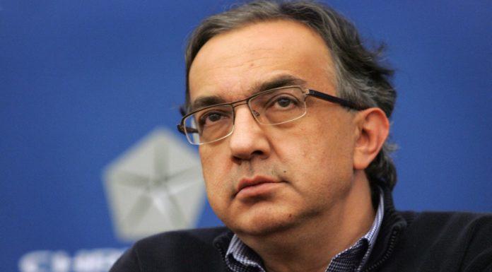 Fca, si decide il dopo Marchionne: Louis Camilleri in pole