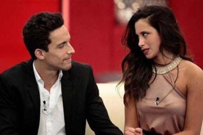 Temptation Island, Matteo Gentili e Alessia Prete tra i protagonisti?