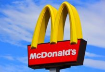 Riapertura McDonald's Salerno e Potenza: Il piano per una nuova ristorazione