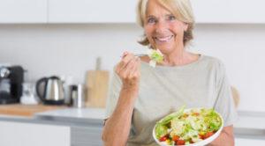 Menopausa: ansia | depressione | disturbi ormonali | rimedi