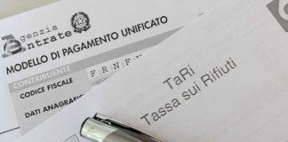 Comune di Napoli, Tari: dal 25 giugno accesso ad uffici su prenotazione