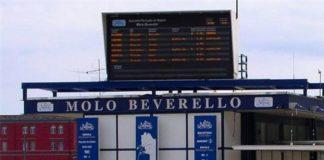 Molo Beverello, a breve i lavori: nuova stazione marittima entro il 2020