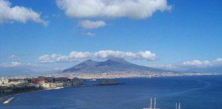 Eventi a Napoli, appuntamenti di sabato 30 giugno e domenica 1 luglio
