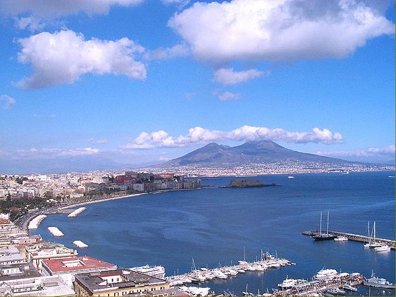 Canzone classica napoletana, un comitato per renderla patrimonio Unesco