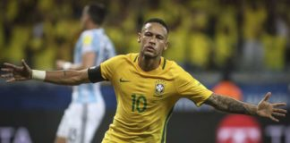 Mondiali, oggi Germania e Brasile: probabili formazioni e dove vederle