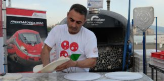 Napoli Pizza Village 2018, Gué Pequeno e Lo Stato sociale ospiti del weekend