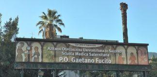 Tragedia a Mercato San Severino: bimbo di 4 mesi trovato morto in culla
