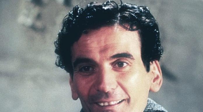 Massimo Troisi, il ricordo di un artista unico a 24 anni dalla scomparsa