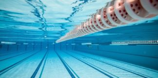 Comune di Napoli, piscine: morosità dei gestori costringe allo sfratto