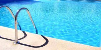 Choc a Casola: 17enne muore annegato nella piscina di un hotel