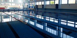 Cava de' Tirreni, rischio infezioni: Servalli chiude piscina comunale