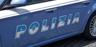 Dramma a Pozzuoli: 32enne uccide la madre a coltellate e si costituisce