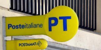 Trentola Ducenta, rapina con accetta alle Poste: ferito il direttore