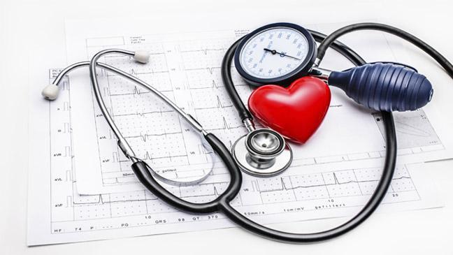Valori della Pressione: come si misura e rischio cardiovascolare