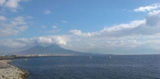 Meteo Napoli, le previsioni fino a domenica 10 giugno