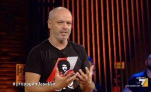 Stasera in Tv, la guida per venerdì 15 giugno: spicca Portogallo-Spagna
