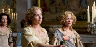 Stasera in Tv, anticipazioni film in onda martedì 26 giugno