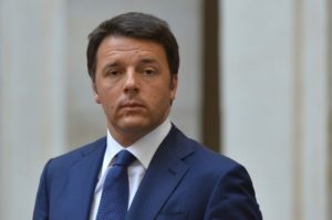 Renzi compra villa da 1,3 milioni: a gennaio annunciò 15mila euro sul conto