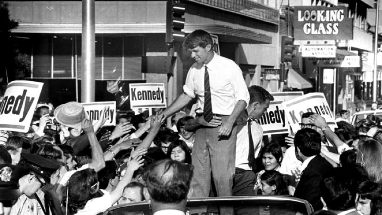 Robert F. Kennedy, 50 anni fa veniva assassinato. Un sognatore scomodo