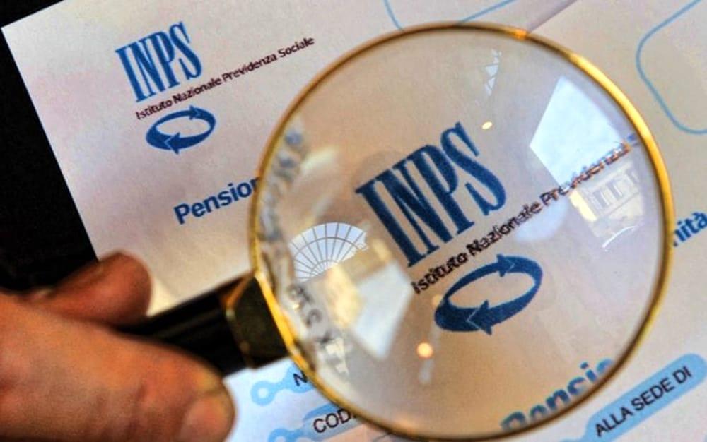 Pensioni: partono le domande per usufruire di quota 100