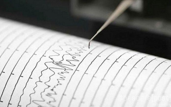 Terremoto in Abruzzo: paura per una scossa di magnitudo 4.2