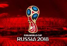 Mondiali 2018, probabili formazioni e dove vedere le gare di oggi