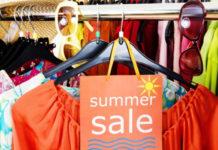 Universiade: Confcommercio chiede anticipo dei saldi al 29 giugno