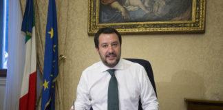 """Legittima difesa, Lega: """"Priorità governo"""". Bonafede: """"Mai liberalizzazione armi"""""""