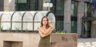 Napolievolution, il primo album da solista di Sara Tramma