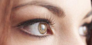 Lo stress cronico può danneggiare gli occhi e causare gravi malattie