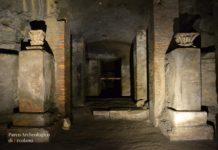Scavi di Ercolano: calendario degli eventi estivi   date   dettaglio visite