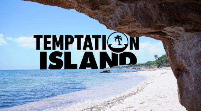 Temptation Island: Mediaset anticipa la prima puntata