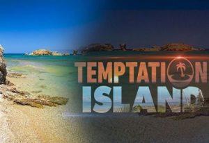 Temptation Island, ecco alcuni dei tentatori