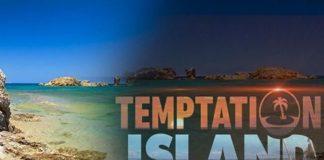Temptation Island 2019: ecco i nomi dei nuovi protagonisti
