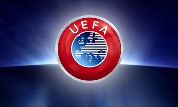 Calcio: la scure del fair play finanziario su Inter e PSG