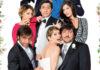Anticipazioni film in Tv in onda stasera mercoledi 13 giugno