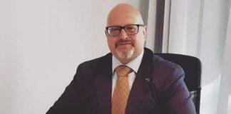 Elezioni amministrative, ballottaggi: trionfa il M5S ad Avellino