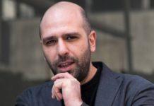 Presentato il nuovo listino Medusa: assente Checco Zalone
